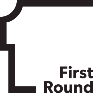 First Round Capital