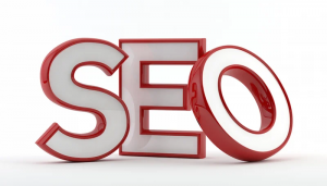 SEO - Work From Home Jobs
